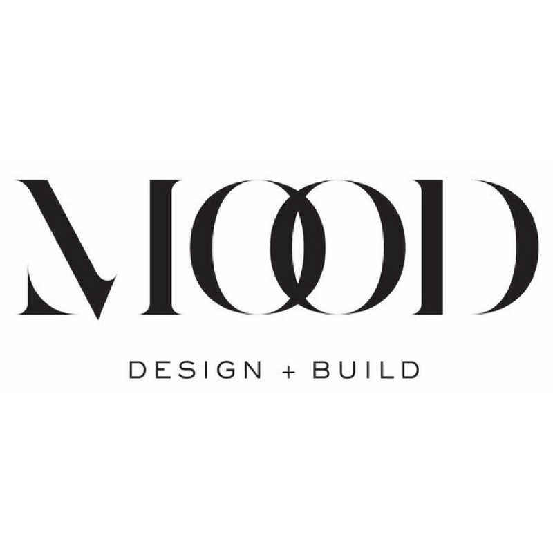 MOOD | Design + Build