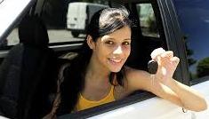 Bay Area Home & Auto Insurance image 7