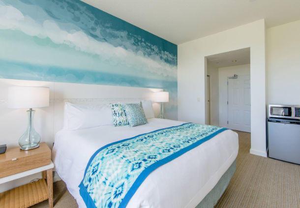 Marriott Vacation Club Pulse, South Beach image 11