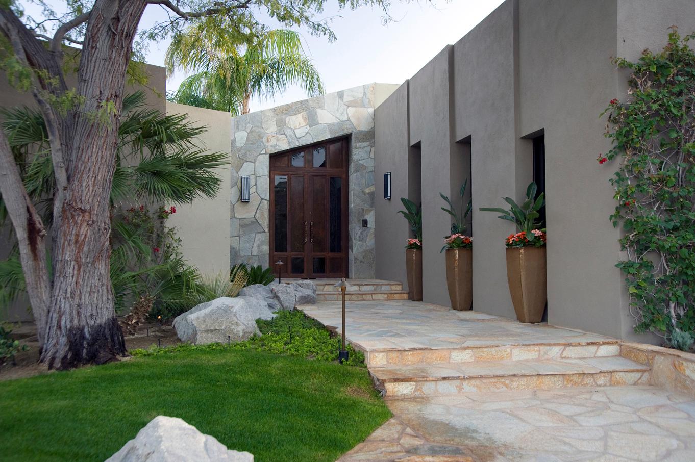 Pineapple house interior design 190 ottley drive ne for Home designers atlanta