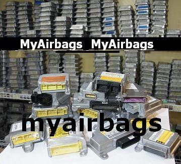 MyAirbags image 9