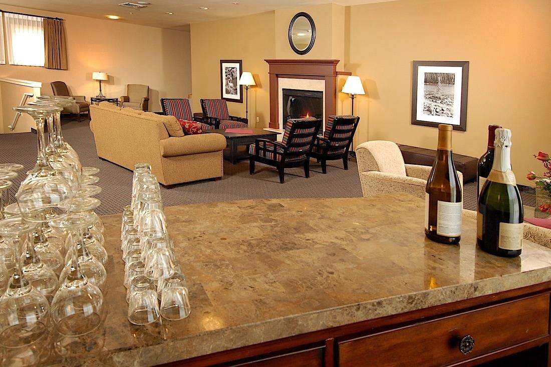 The Landing Hotel image 7