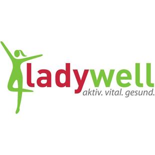 Logo von Ladywell Remscheid