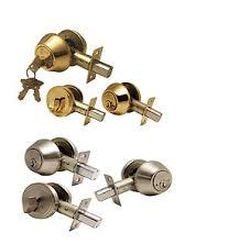 Image 3   San Jose Affordable Locksmith