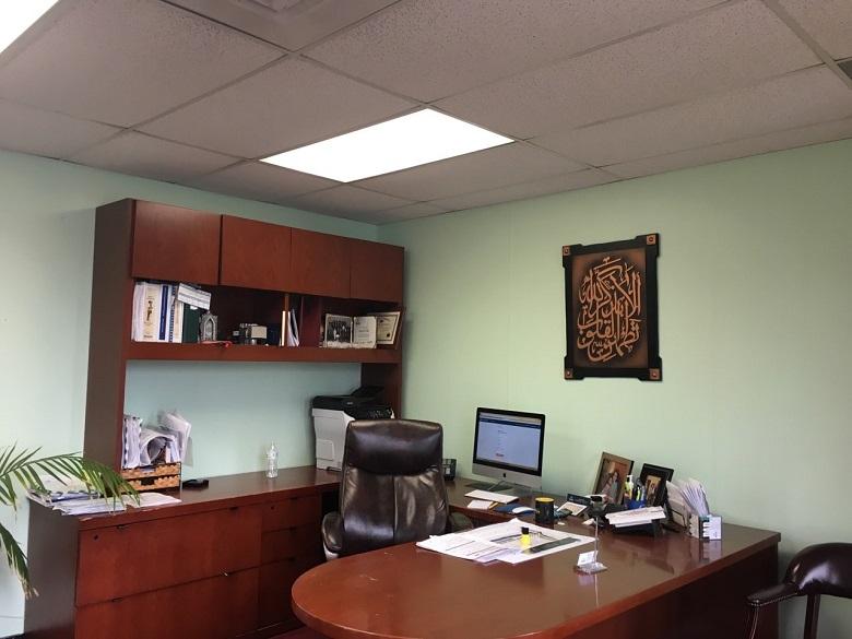 Ahmed Taha: Allstate Insurance in Springfield, VA, photo #5