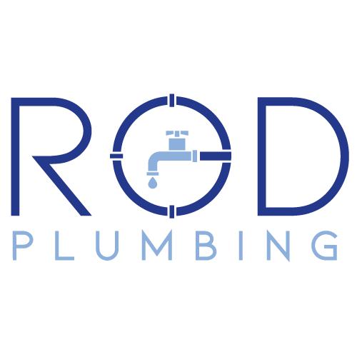 Rod Plumbing