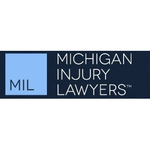 Michigan Injury Lawyers