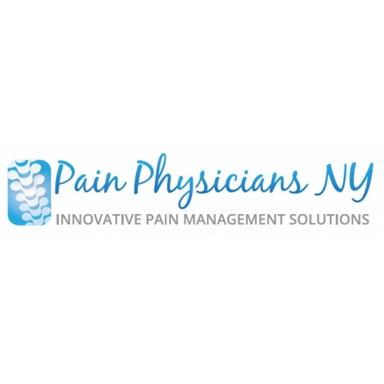 Pain Physicians Ny - New York, NY 10036 - (212)757-0222 | ShowMeLocal.com