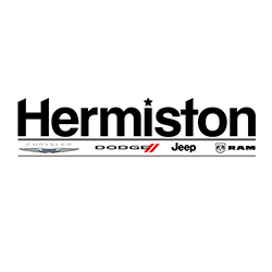 Hermiston Chrysler Dodge Jeep Ram