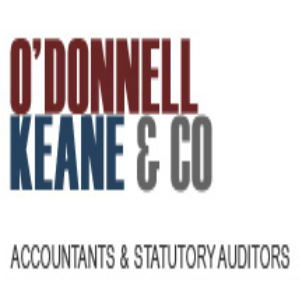 O'Donnell Keane & Co