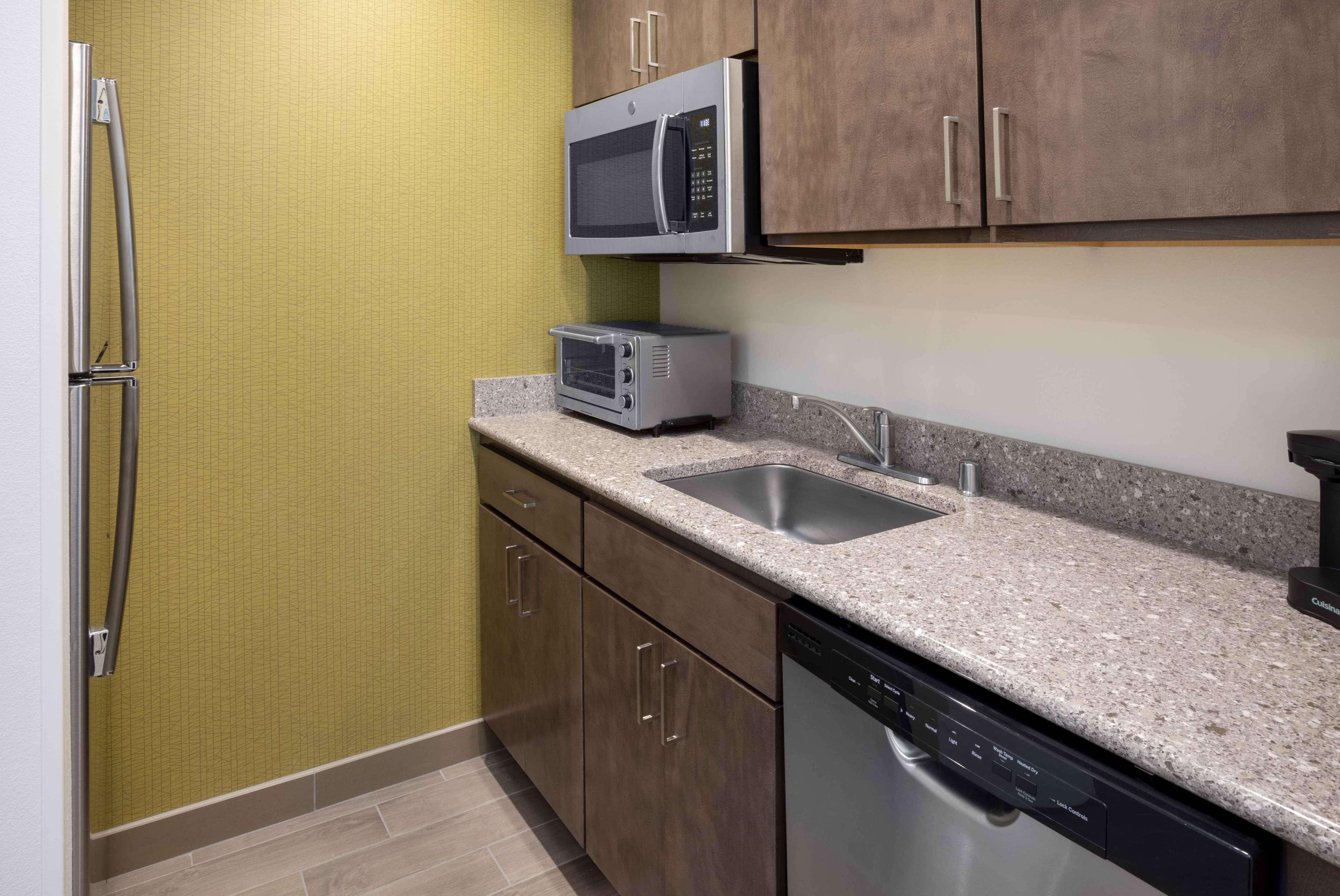 Homewood Suites by Hilton Edina Minneapolis image 21
