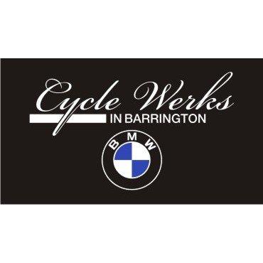 Cycle Werks in Barrington