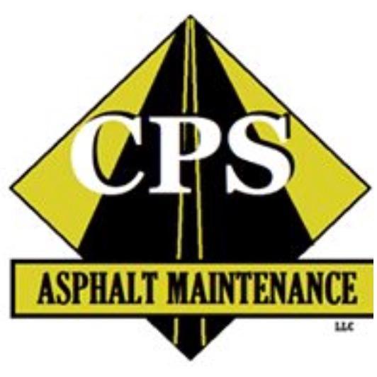 CPS Asphalt Maintenance