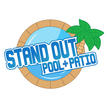 Stand Out Pools image 3