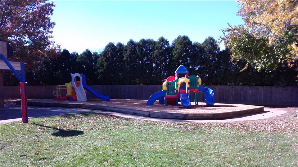Beavercreek KinderCare in Beavercreek, OH, photo #4