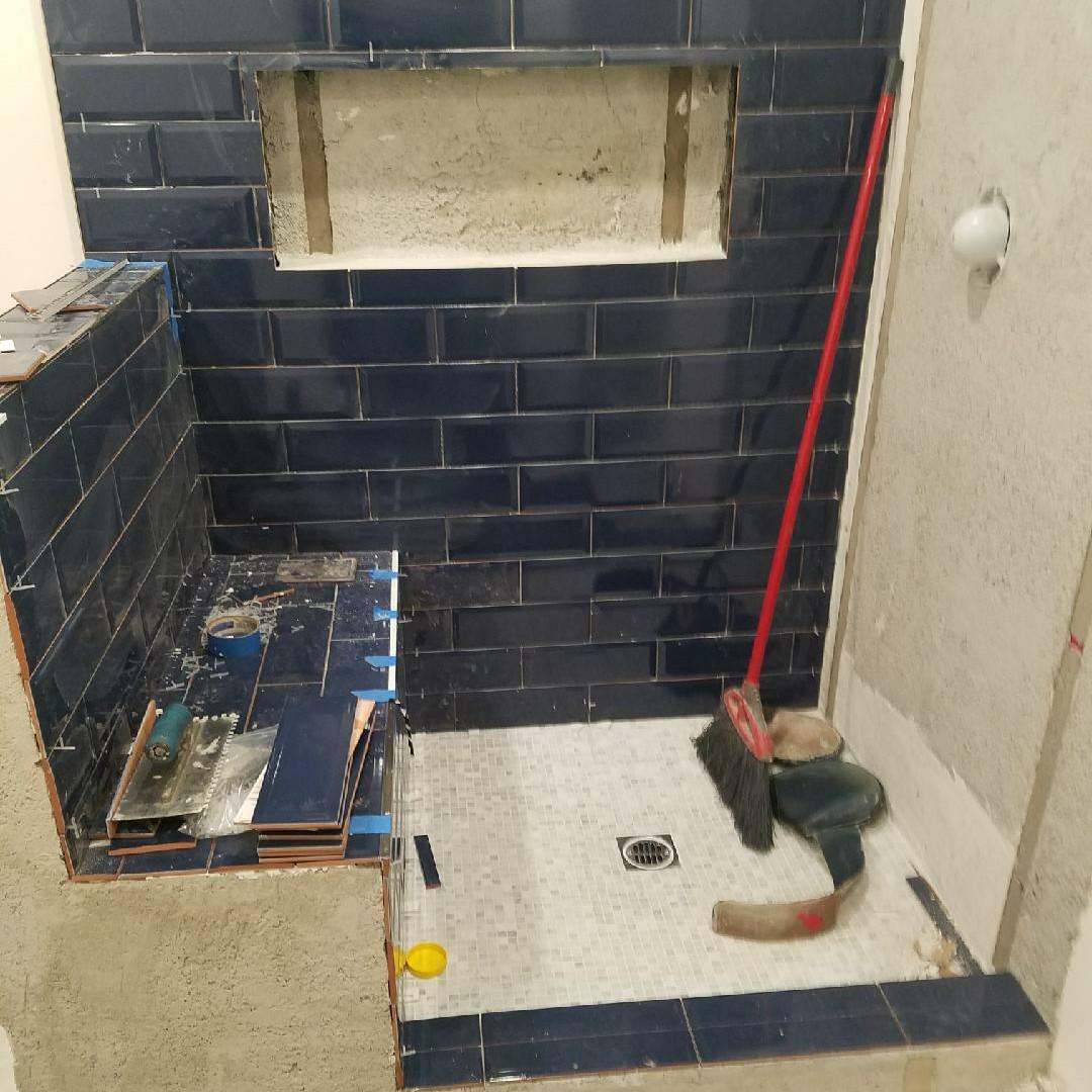 Popular Bathroom image 7