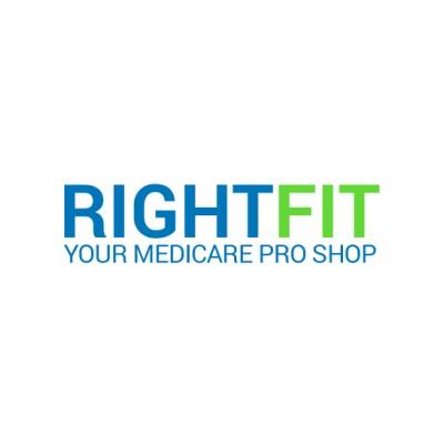 RightFit.Pro image 1