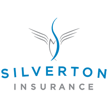 Silverton Insurance Specialists, LLC.