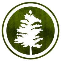 Tree artisans