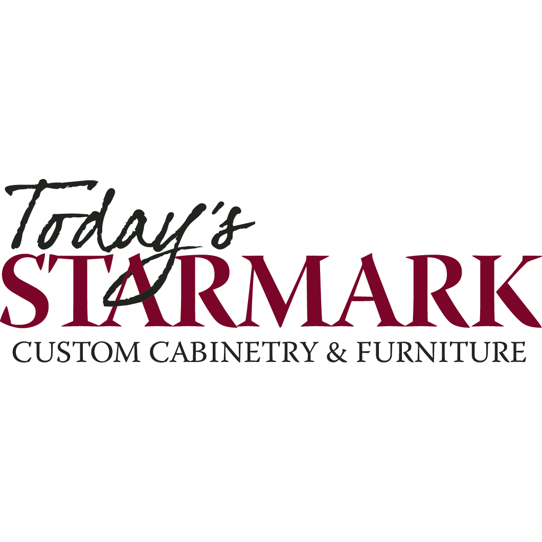 Today's StarMark Custom Cabinetry & Furniture