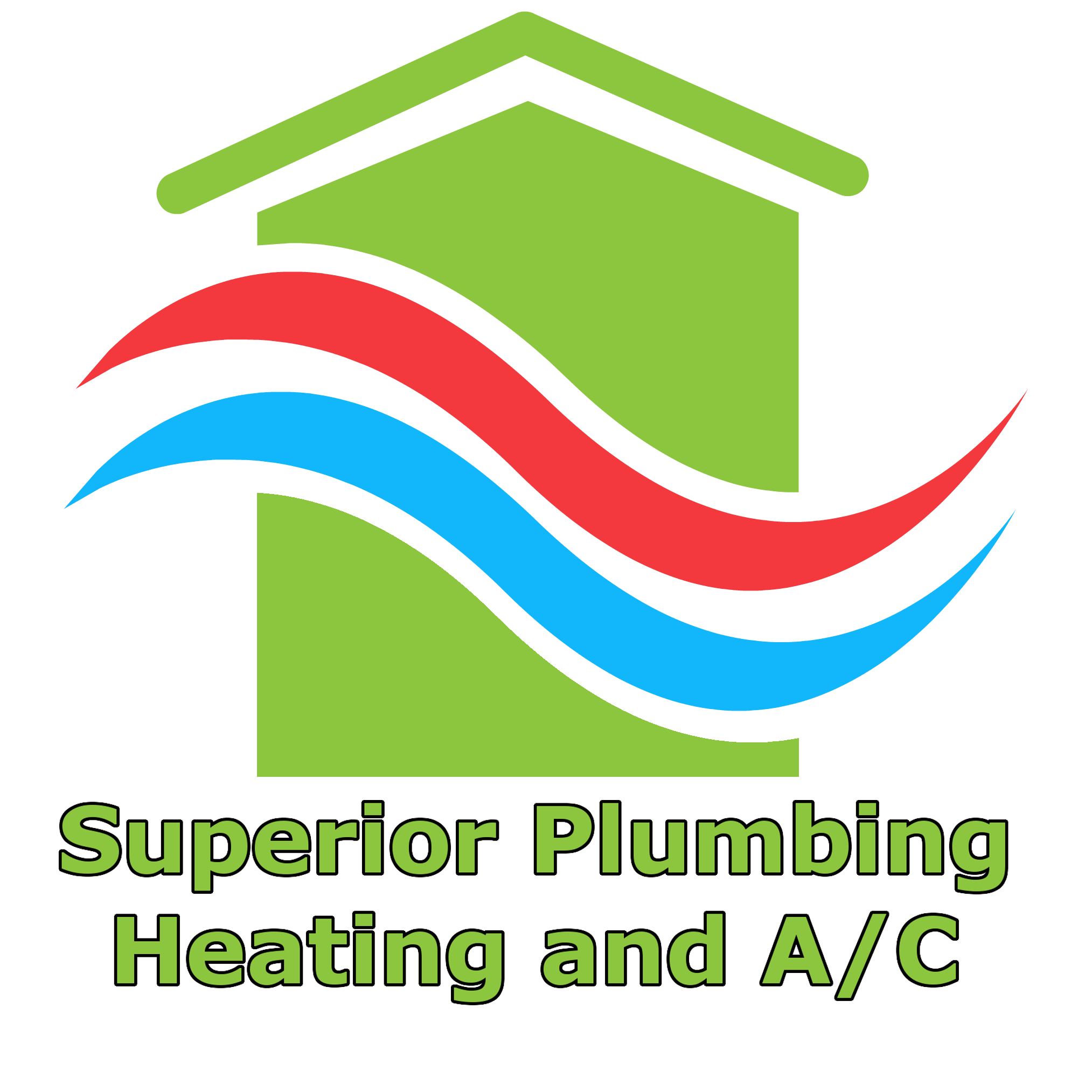 Superior Plumbing, Heating and A/C image 1