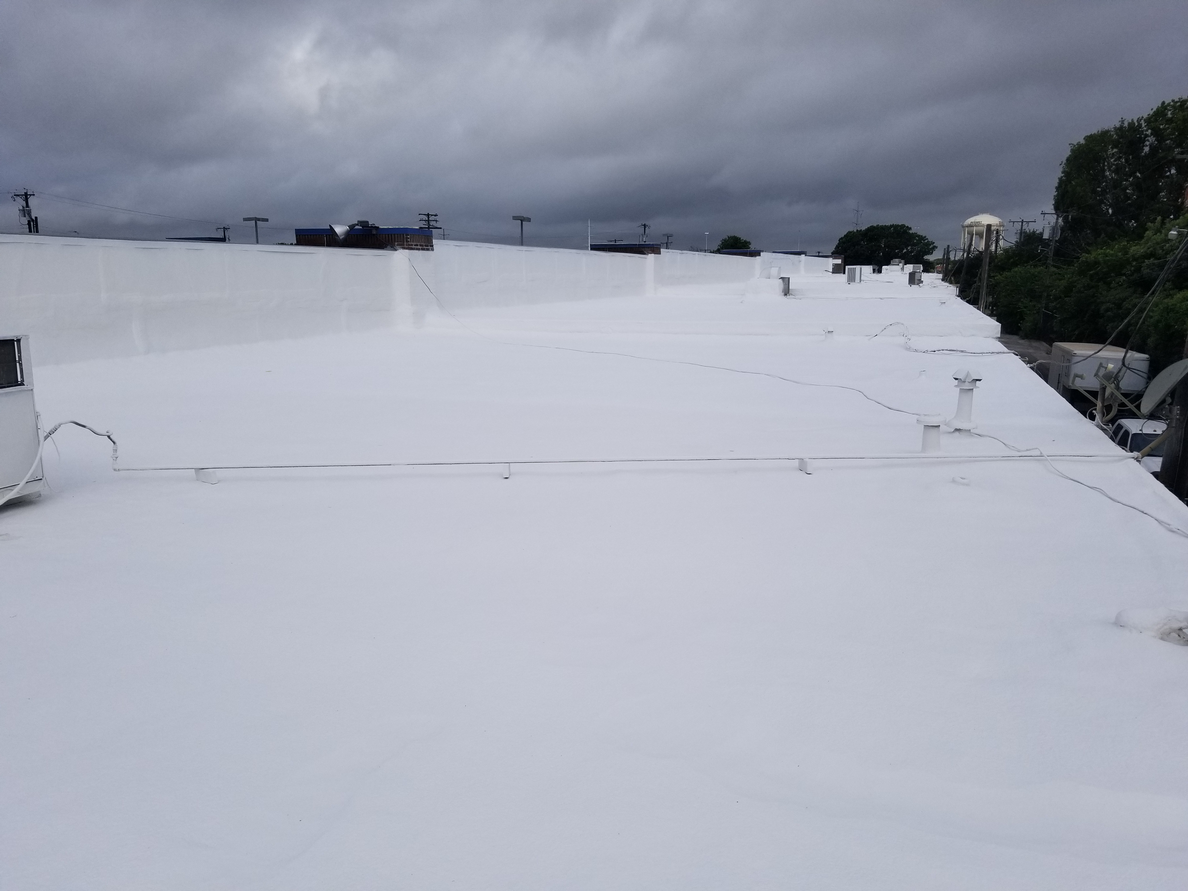 A & L Foam Roofing & Insulation image 12