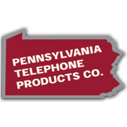 Pennsylvania Telephone Products Co image 2