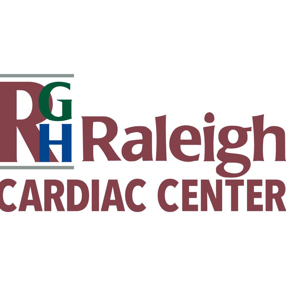 Raleigh Cardiac Center image 0
