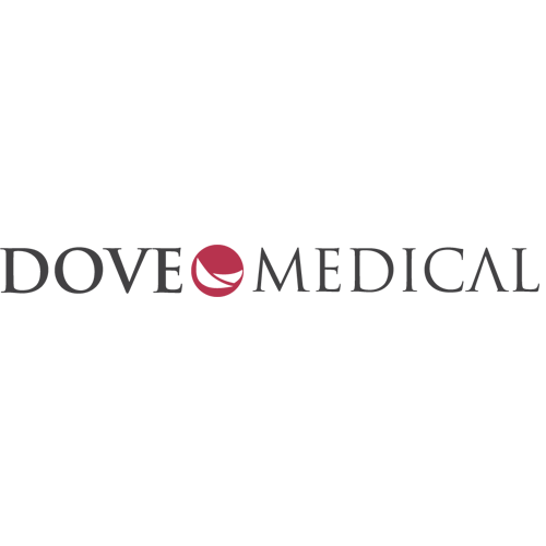 Dove Medical image 0