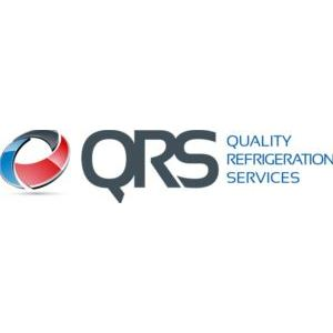 Quality Refrigeration Services - Baltimore, MD 21230 - (410) 356-1635 | ShowMeLocal.com