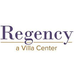 Regency, a Villa Center