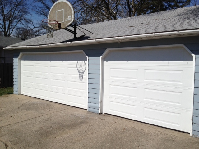 Dynamic Garage Door. Print. Share. (OPEN 7 Days A Week For Your  Convenience, SAME DAY SPRING REPAIR. Serving The Grand Rapids And All Of  Kent County)