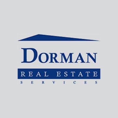 Dorman Real Estate Services