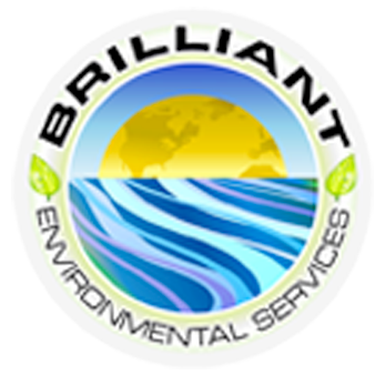 Brilliant Environmental Services, LLC image 2