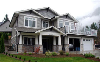 RDS Building Design in Chilliwack