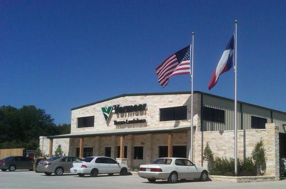 Vermeer Texas-Louisiana image 1