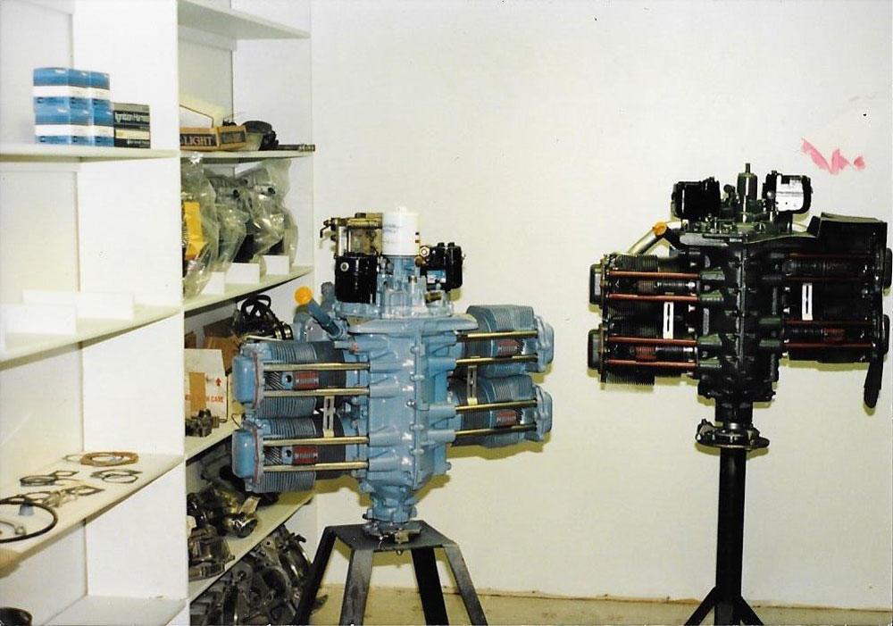 Black Hills Aero, Inc image 7