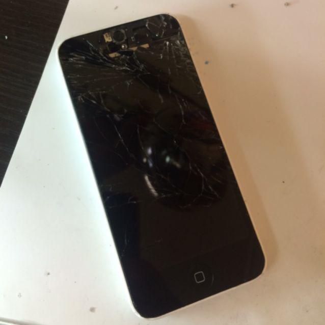 Mobile Phone Repair Plus image 0