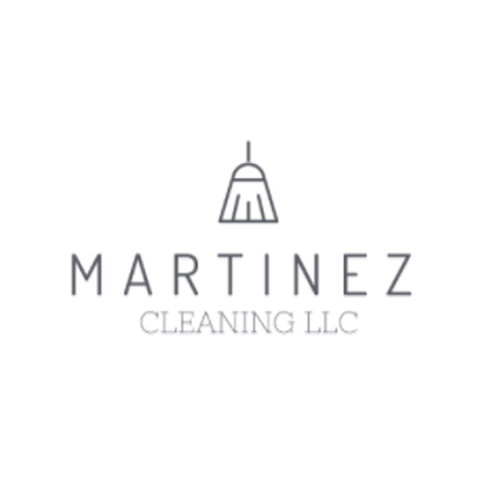 Martinez Cleaning, LLC