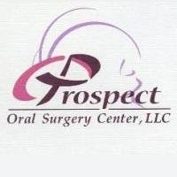 Prospect Oral Surgery Center