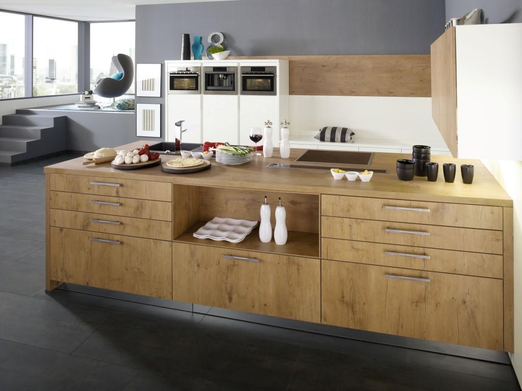 Affinity Kitchen & Bath LLC image 7