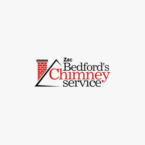 Zac Bedford S Chimney Service In West Chester Oh 45069