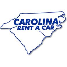 Carolina Rent A Car image 0
