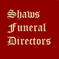 Shaws Funeral Directors