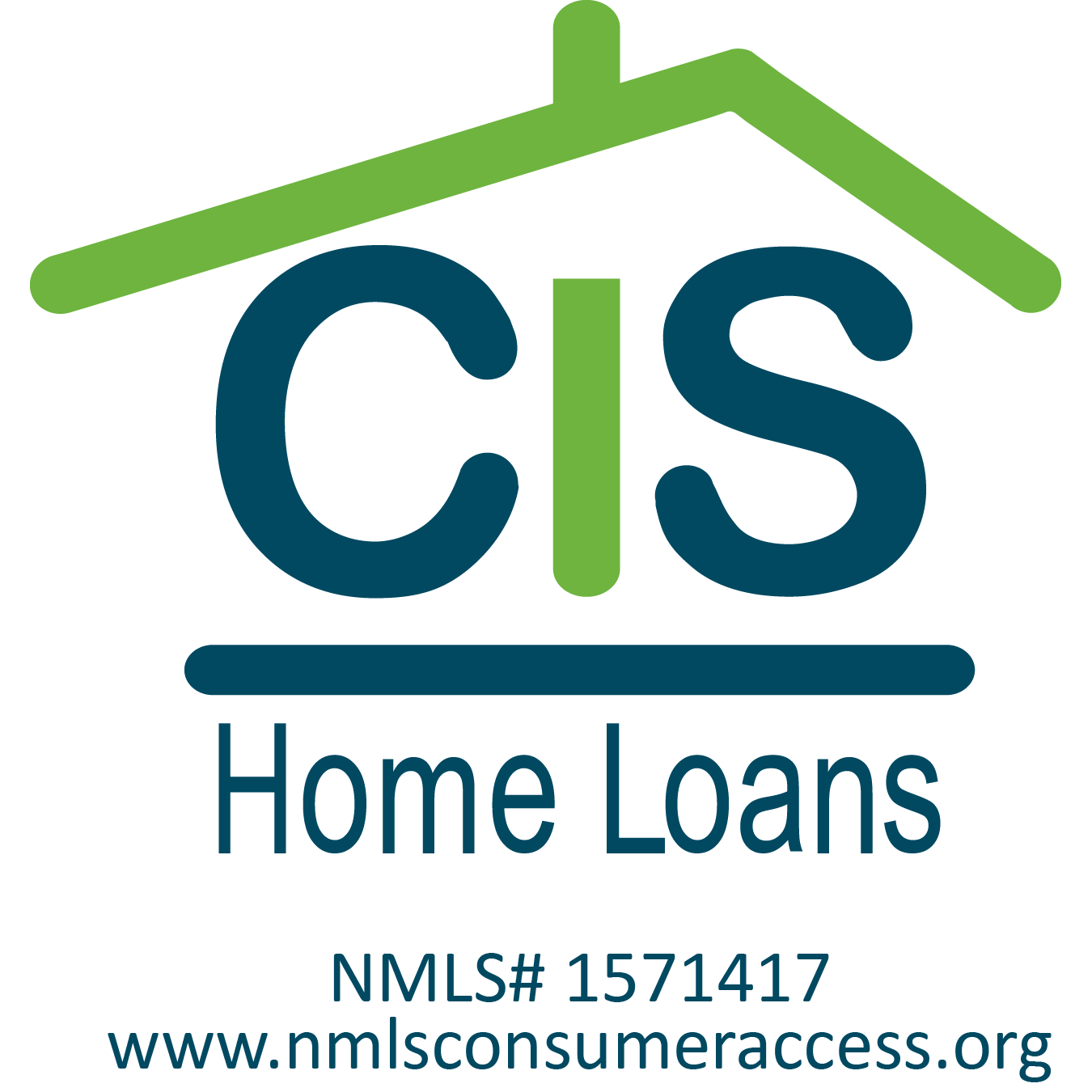 CIS Home Loans image 0
