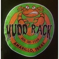 Mudd Rack