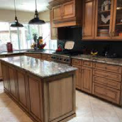 Gutierrez Cleaning Services image 18