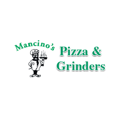 Mancino's Pizza & Grinders image 0