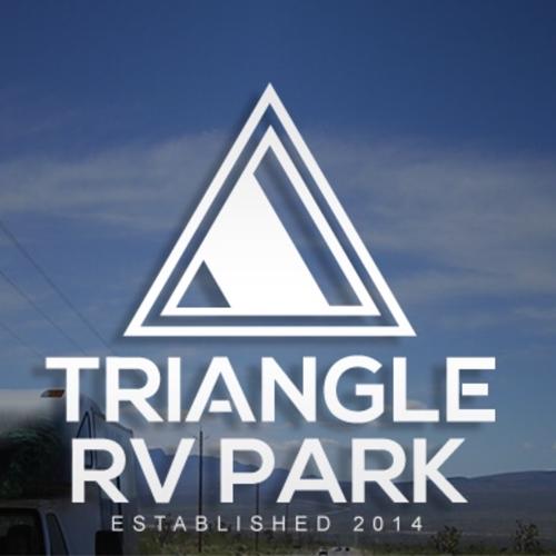 Triangle RV Park