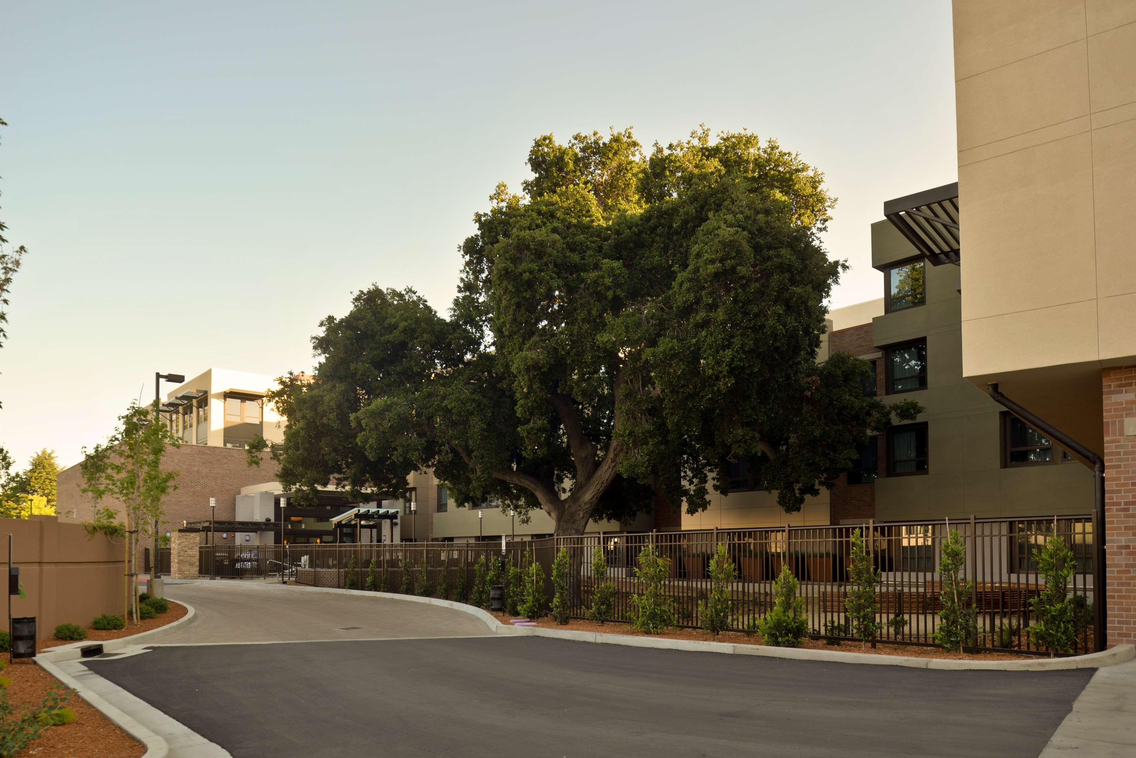 Homewood Suites by Hilton Palo Alto image 5